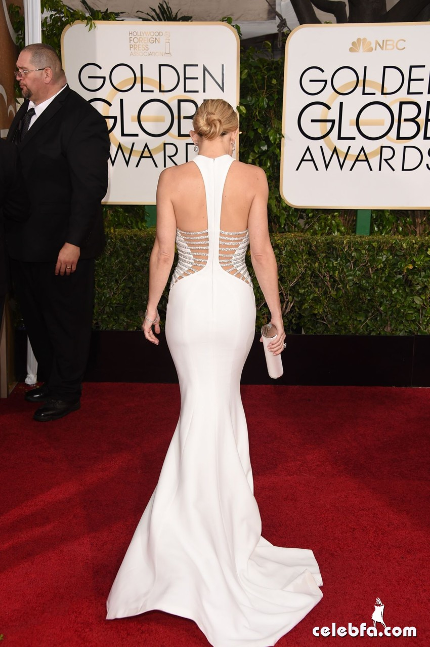 kate-hudson-2015-golden-globe-awards (3)