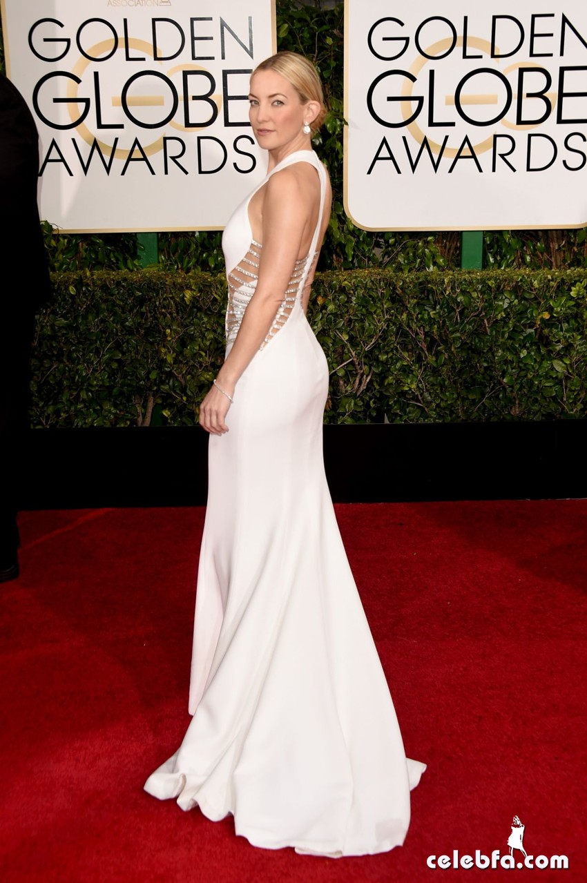 kate-hudson-2015-golden-globe-awards (4)