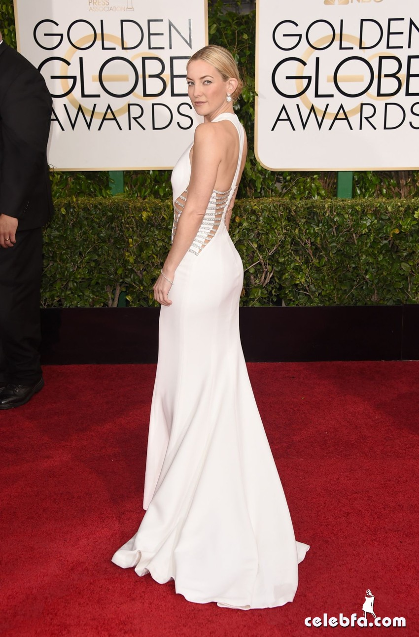 kate-hudson-2015-golden-globe-awards (5)