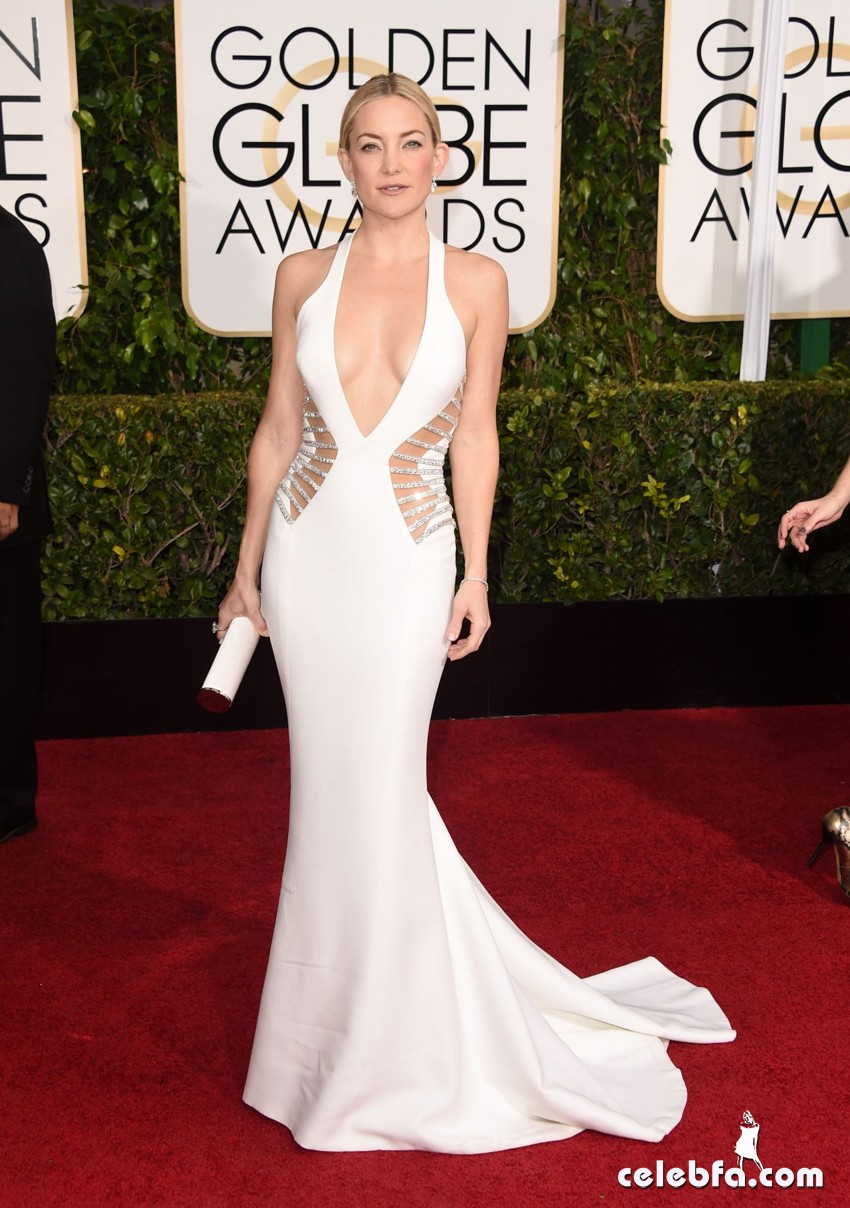 kate-hudson-2015-golden-globe-awards (6)