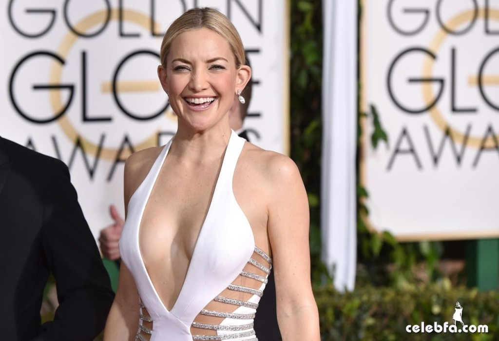 kate-hudson-2015-golden-globe-awards (7)