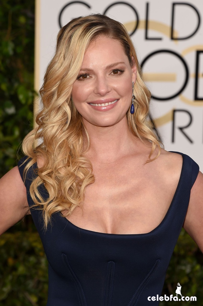 katheine-heigl-2015-golden-globe-awards (1)
