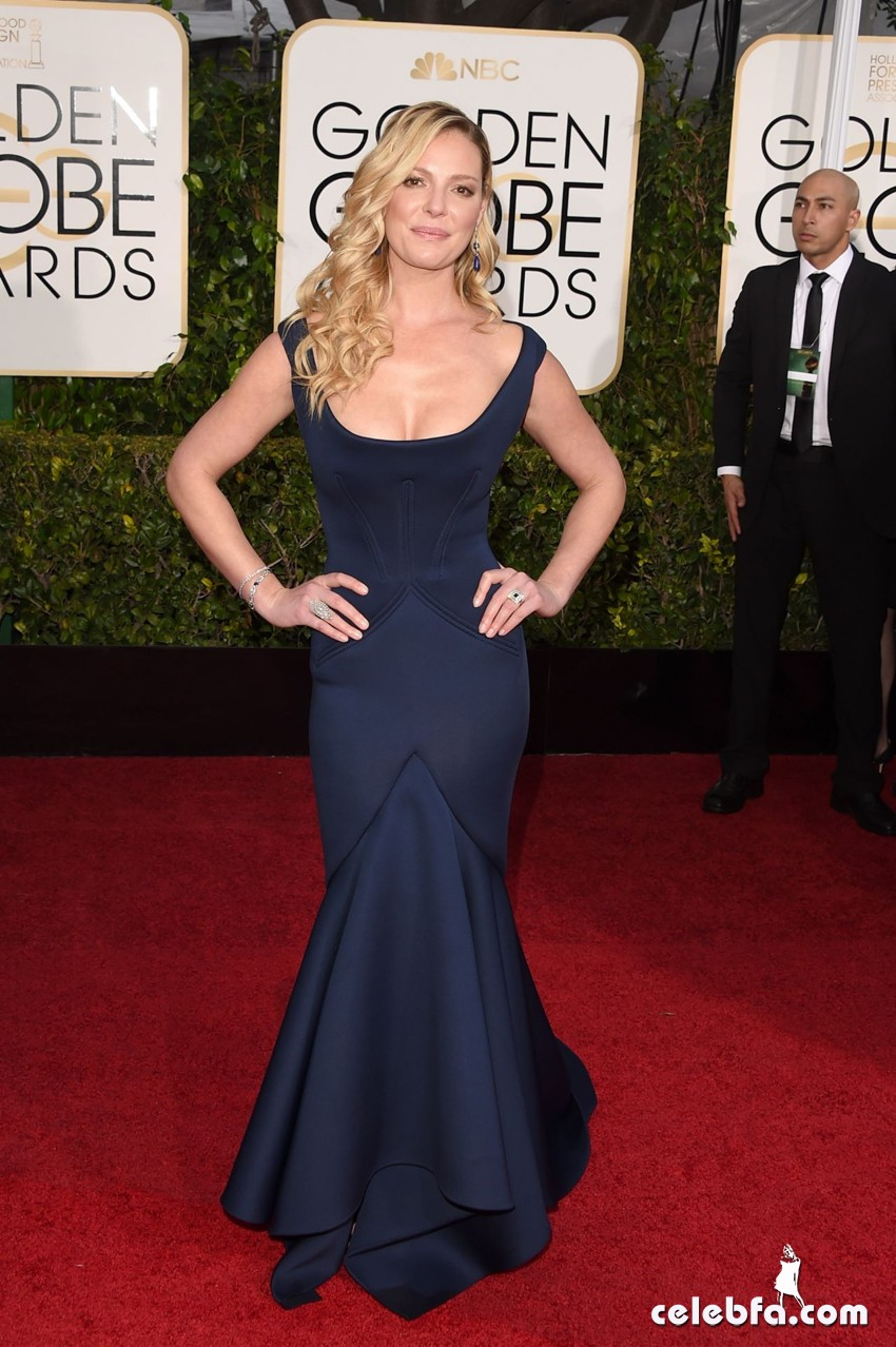 katheine-heigl-2015-golden-globe-awards (2)