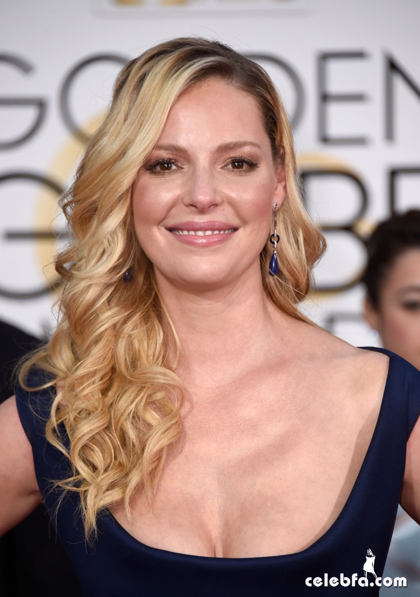 katheine-heigl-2015-golden-globe-awards (3)