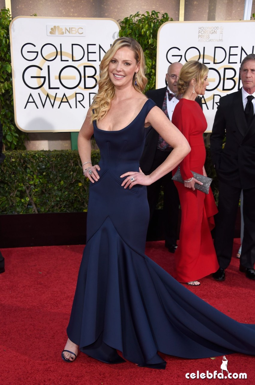 katheine-heigl-2015-golden-globe-awards (4)