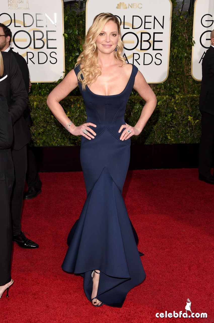 katheine-heigl-2015-golden-globe-awards (5)