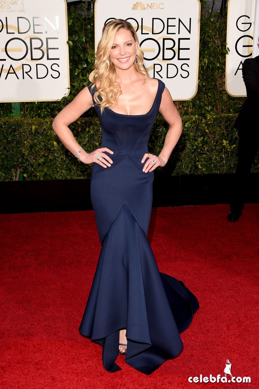 katheine-heigl-2015-golden-globe-awards (6)