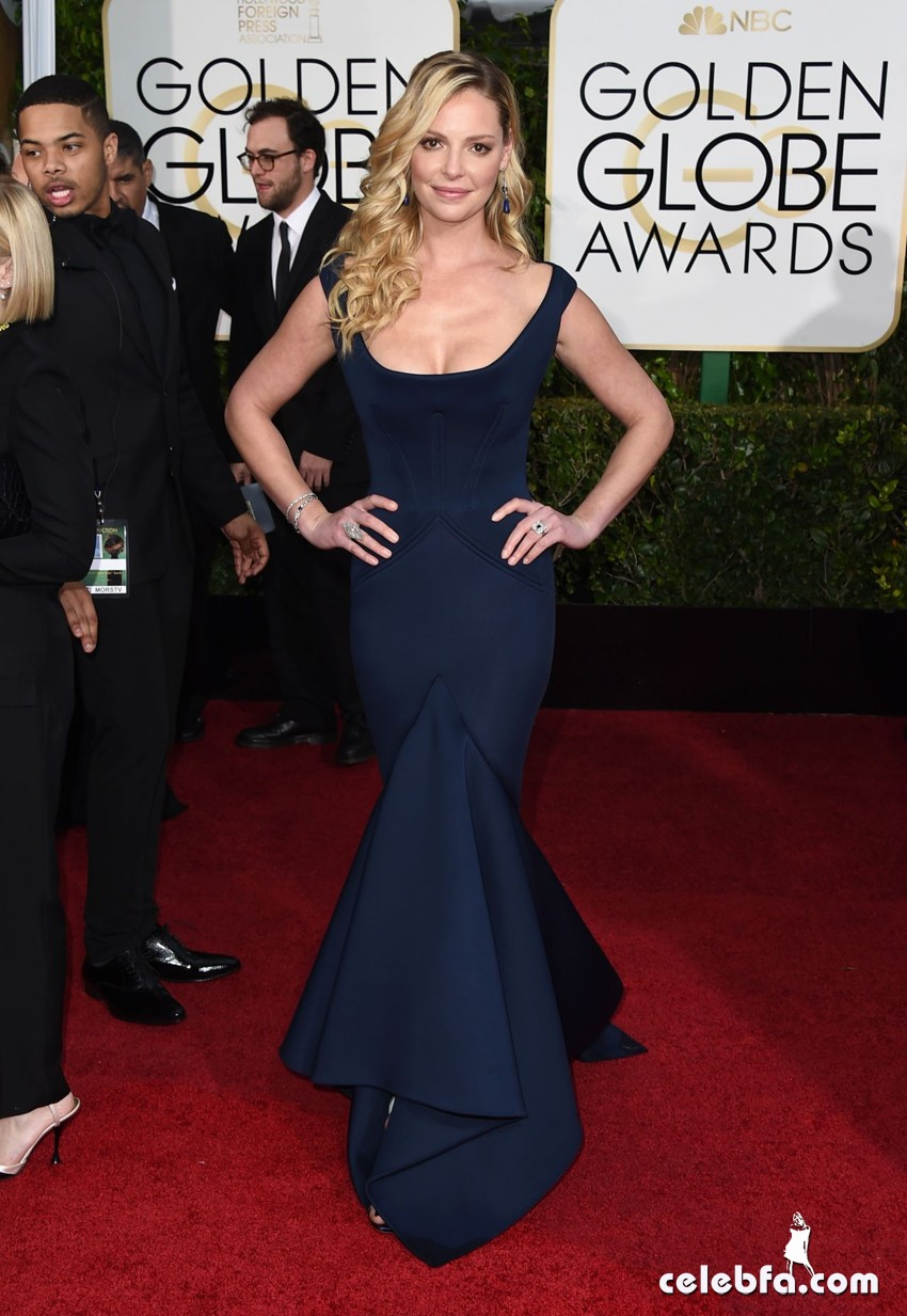 katheine-heigl-2015-golden-globe-awards (7)