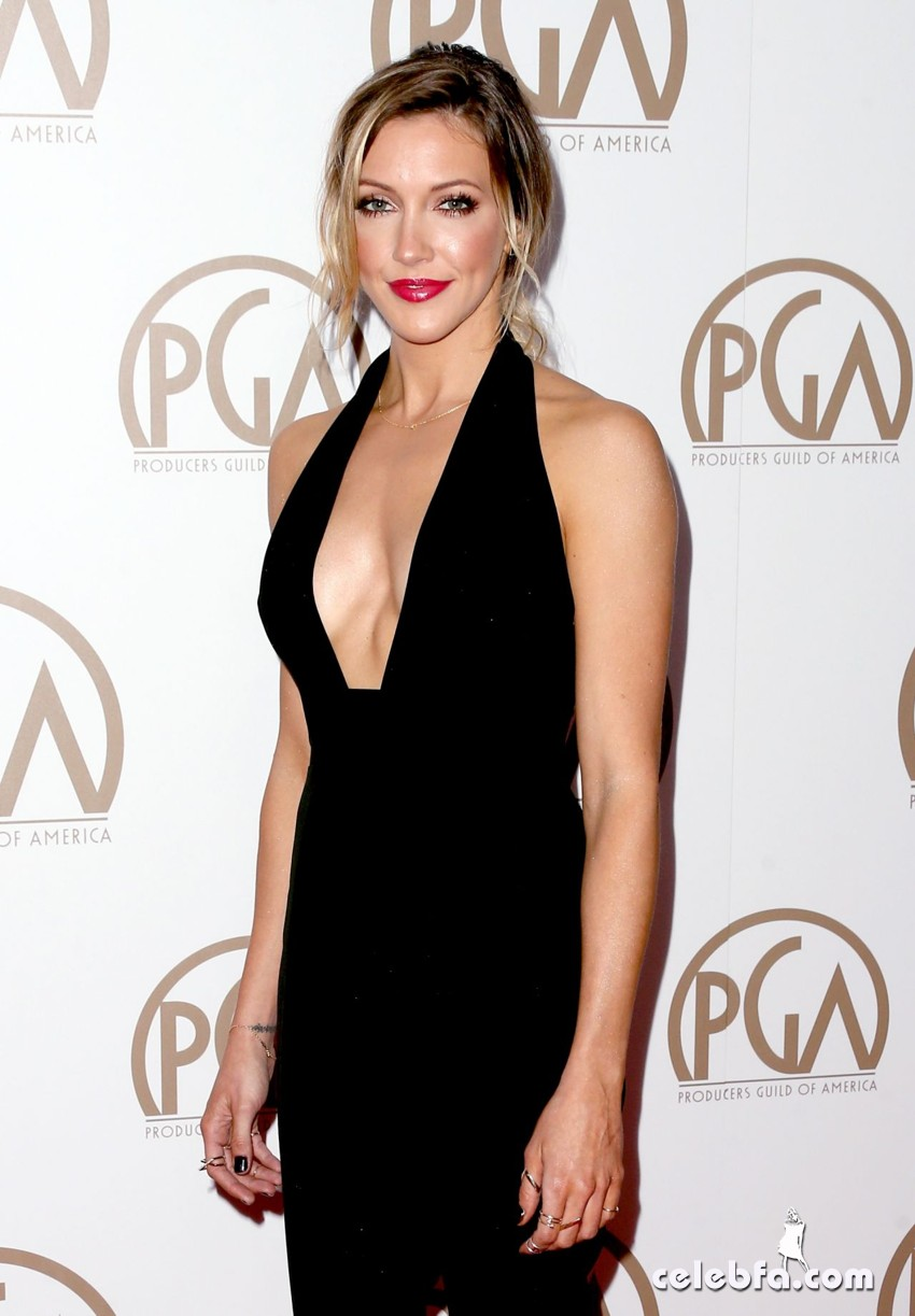 katie-cassidy-2015-producers-guild-awards (1)