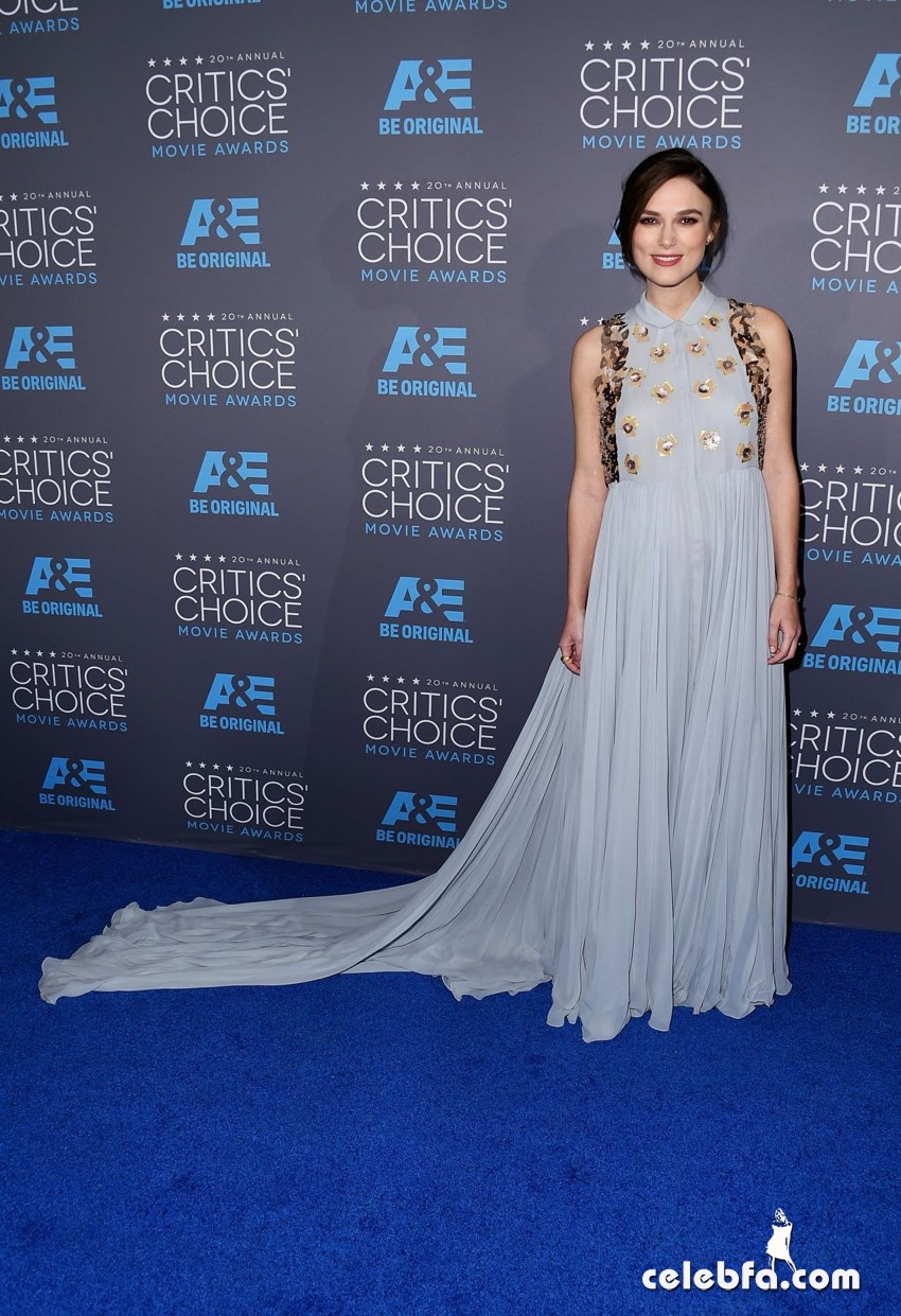 keira-knightley-2015-critics-choice-movie-awards (2)