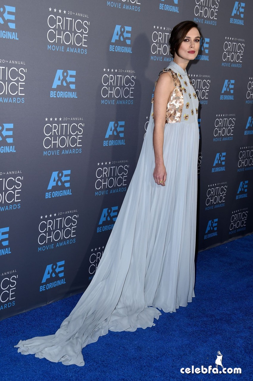 keira-knightley-2015-critics-choice-movie-awards (3)
