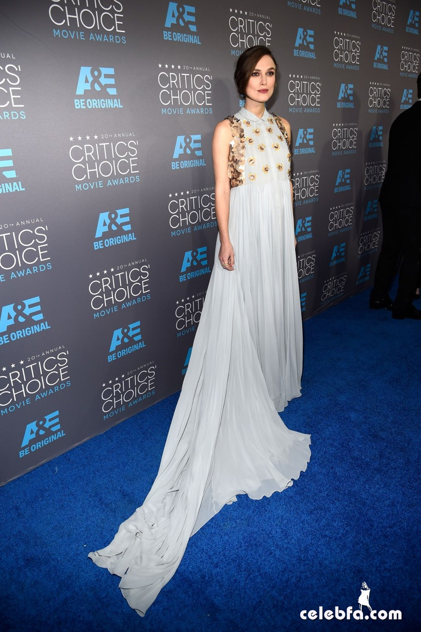 keira-knightley-2015-critics-choice-movie-awards (5)