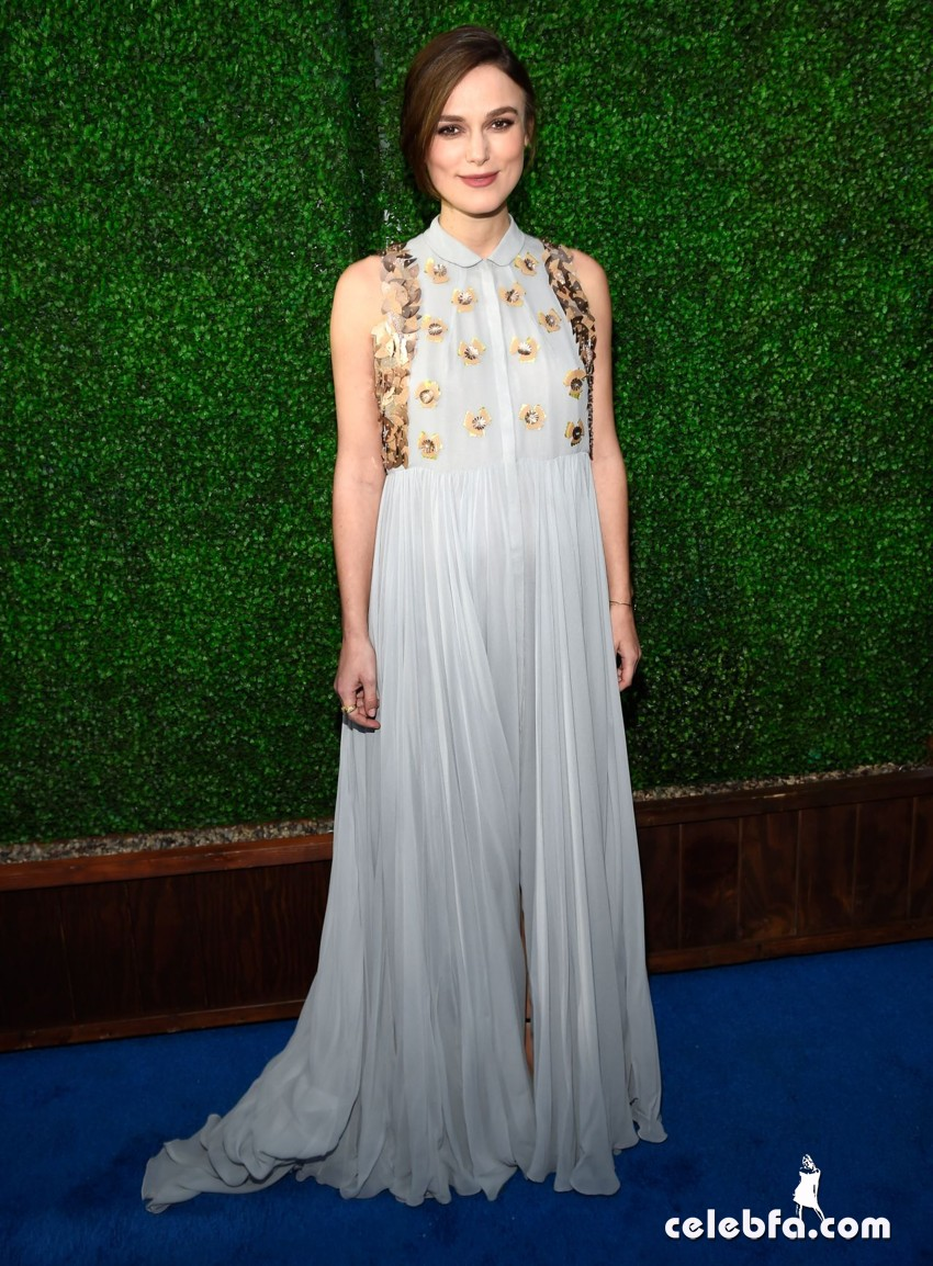 keira-knightley-2015-critics-choice-movie-awards (6)