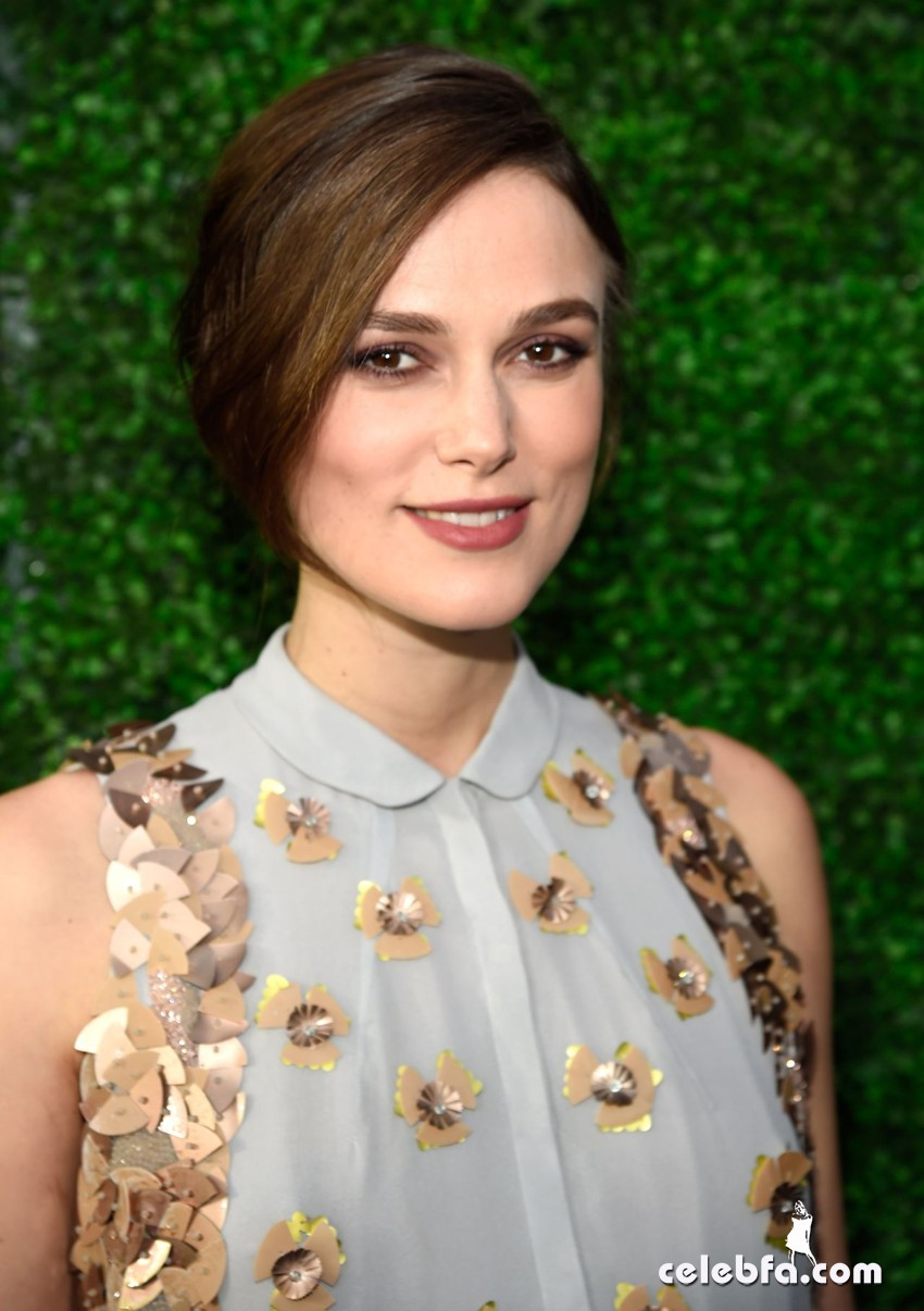 keira-knightley-2015-critics-choice-movie-awards (7)