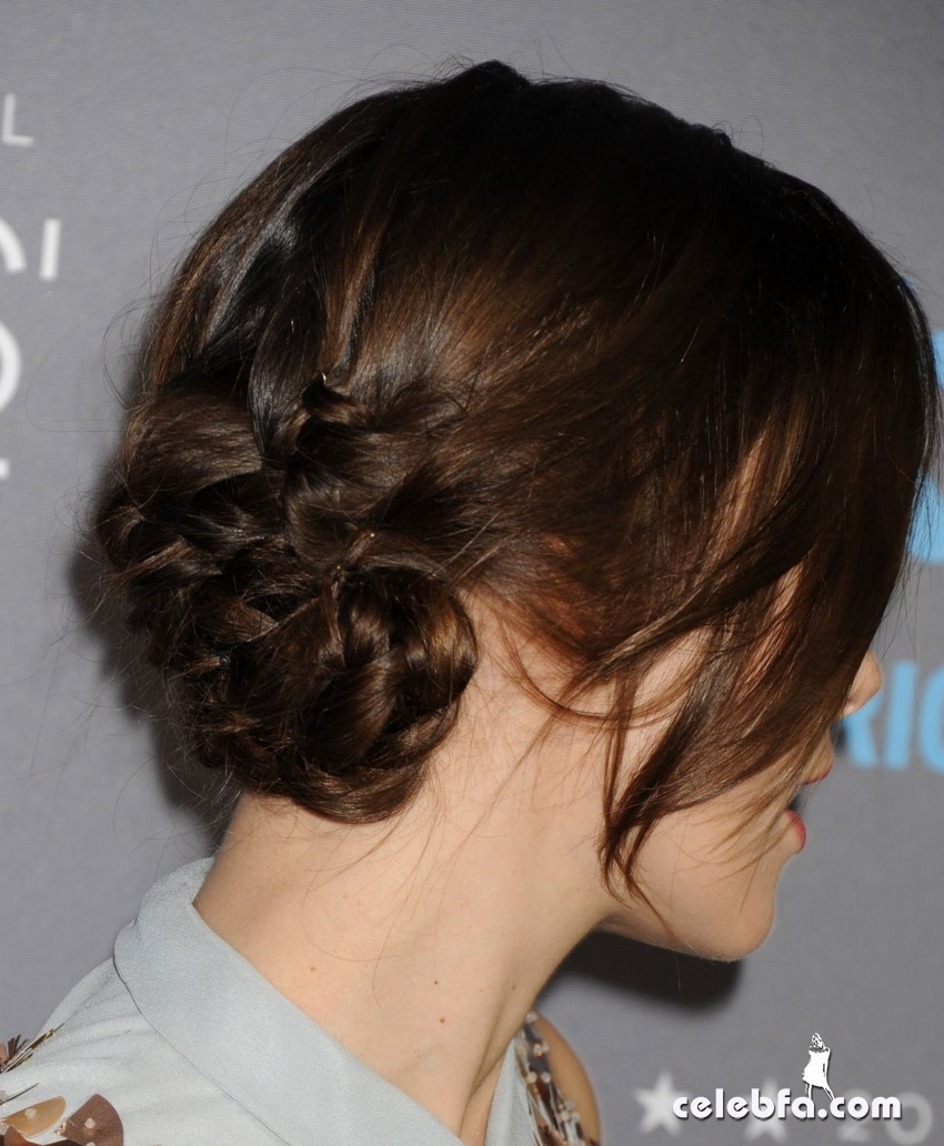 keira-knightley-2015-critics-choice-movie-awards (8)