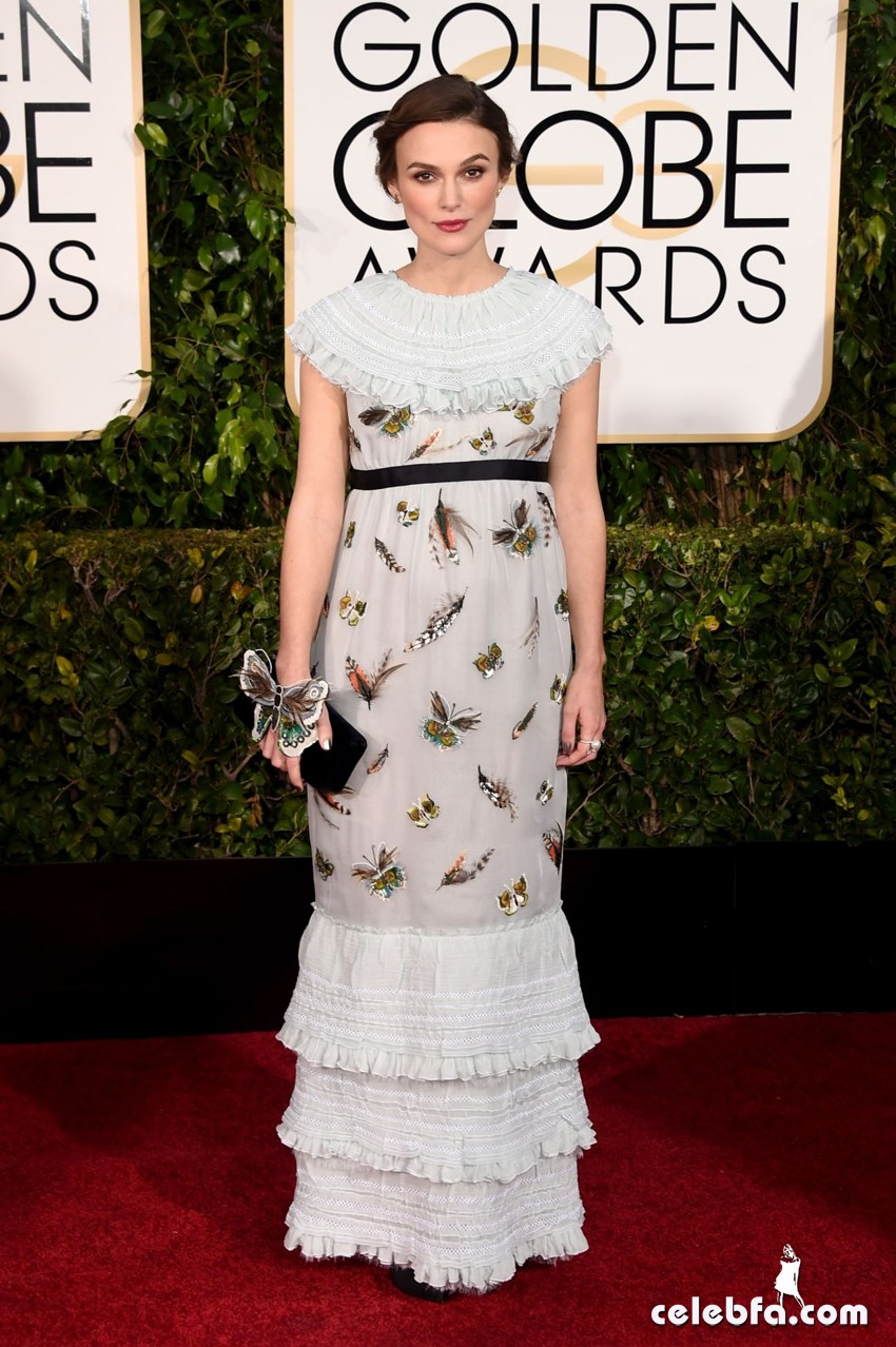 keira-knightley-2015-golden-globe-awards (1)