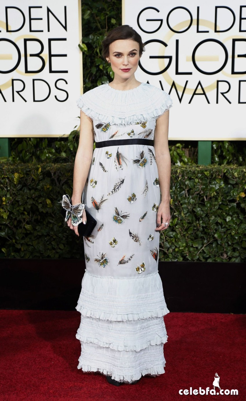 keira-knightley-2015-golden-globe-awards (2)
