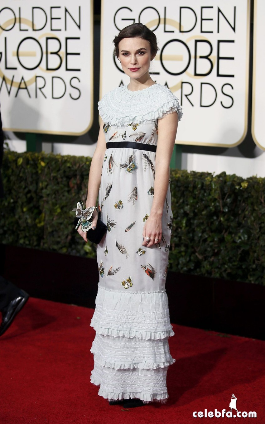 keira-knightley-2015-golden-globe-awards (3)