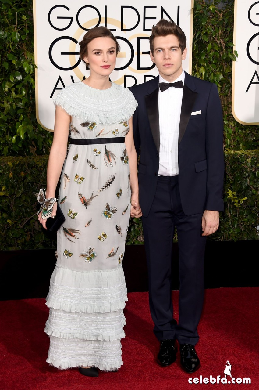 keira-knightley-2015-golden-globe-awards (4)