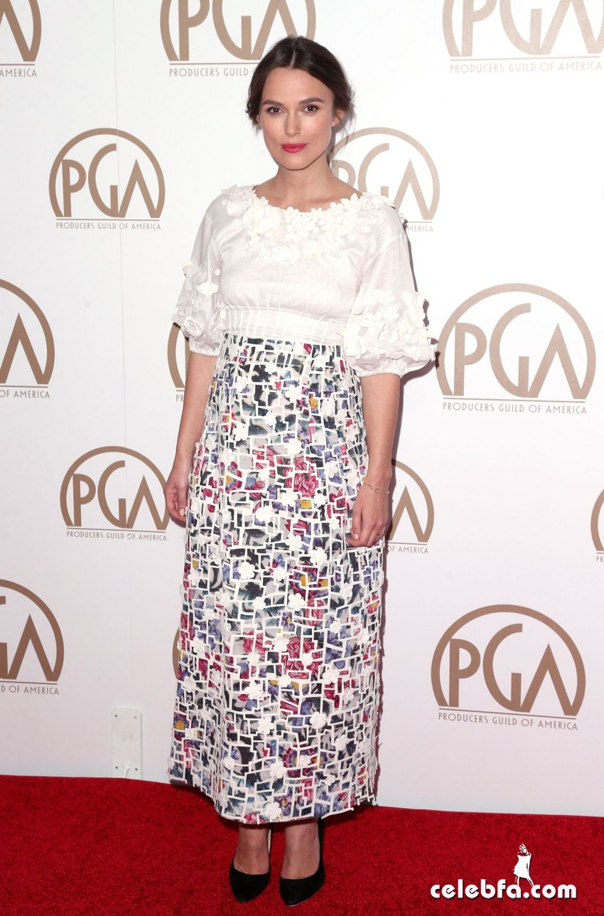 keira-knightley-2015-producers-guild-awards (1)