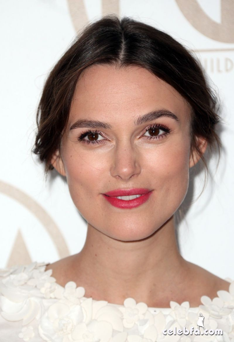 keira-knightley-2015-producers-guild-awards (3)