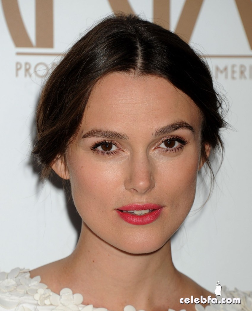 keira-knightley-2015-producers-guild-awards (4)