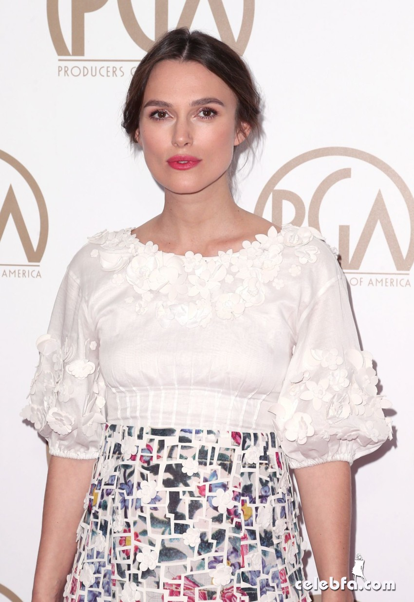 keira-knightley-2015-producers-guild-awards (5)