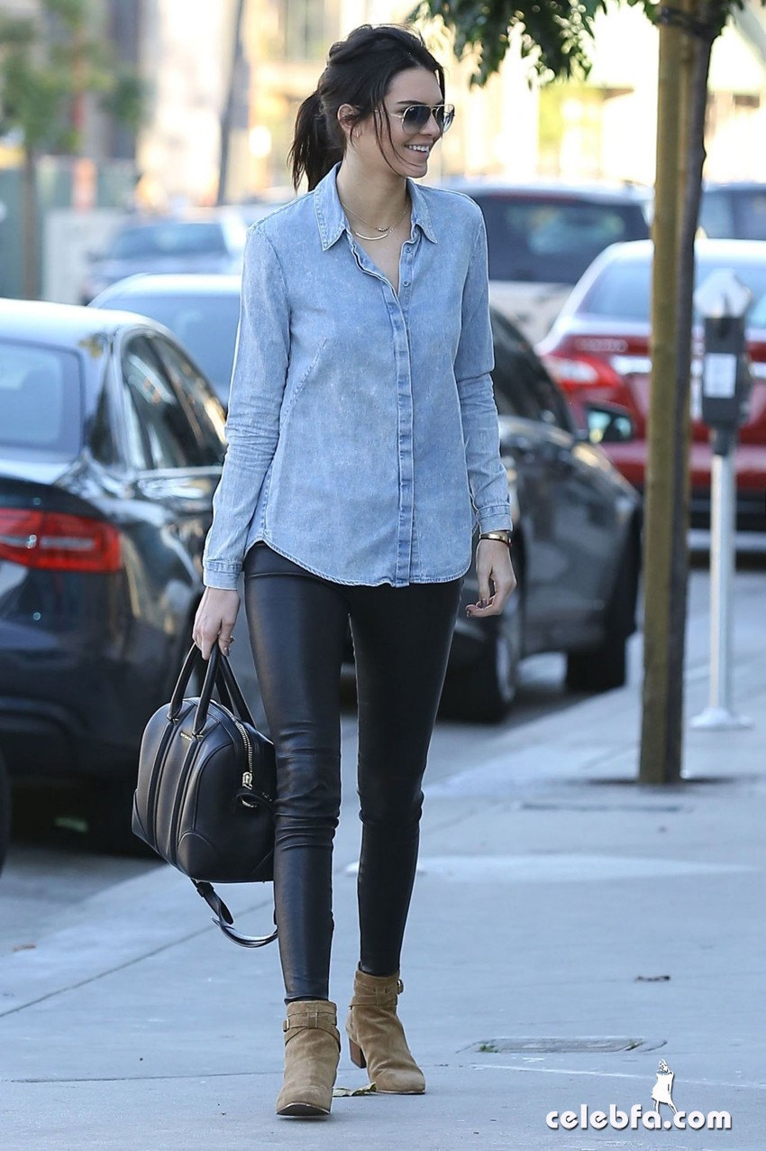 kendall-jenner-in-west-hollywood-jan (9)