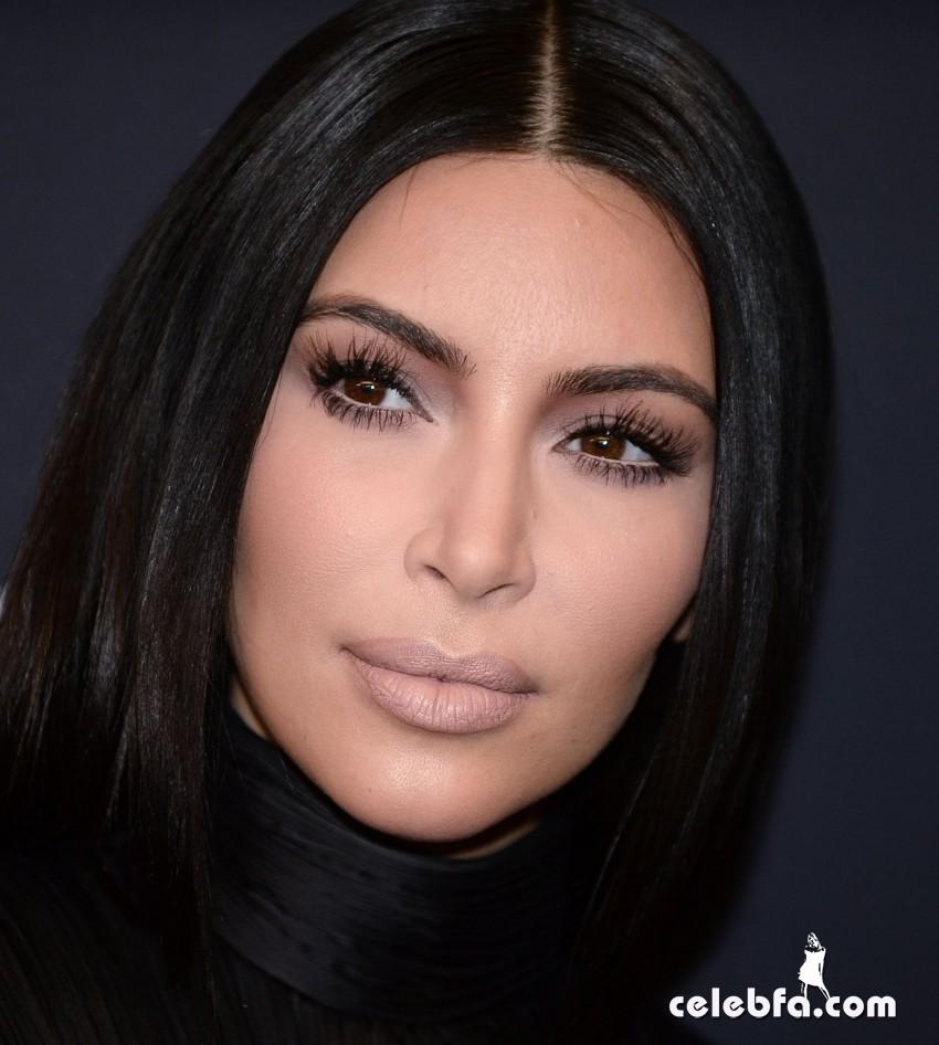 kim-kardashian-bet-honors-2015 (2)