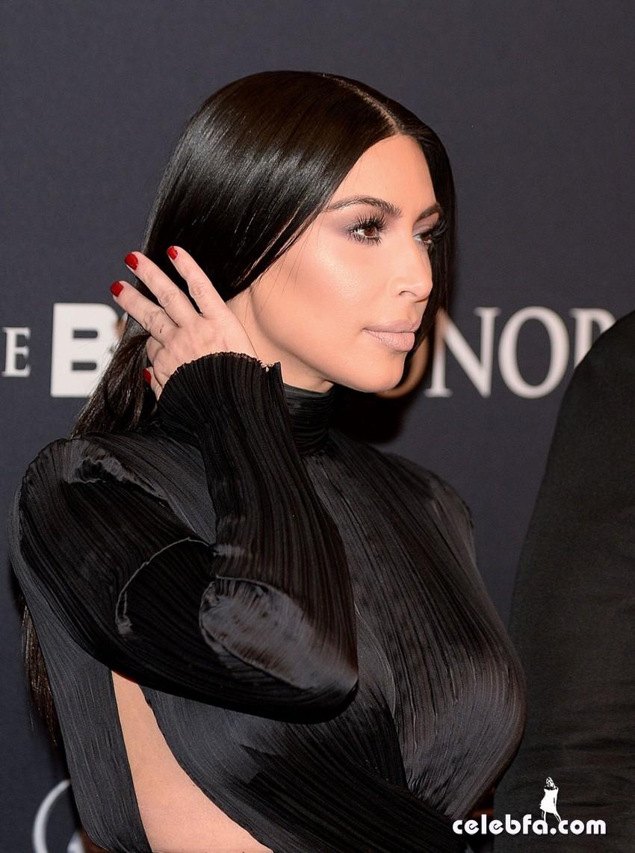 kim-kardashian-bet-honors-2015 (3)