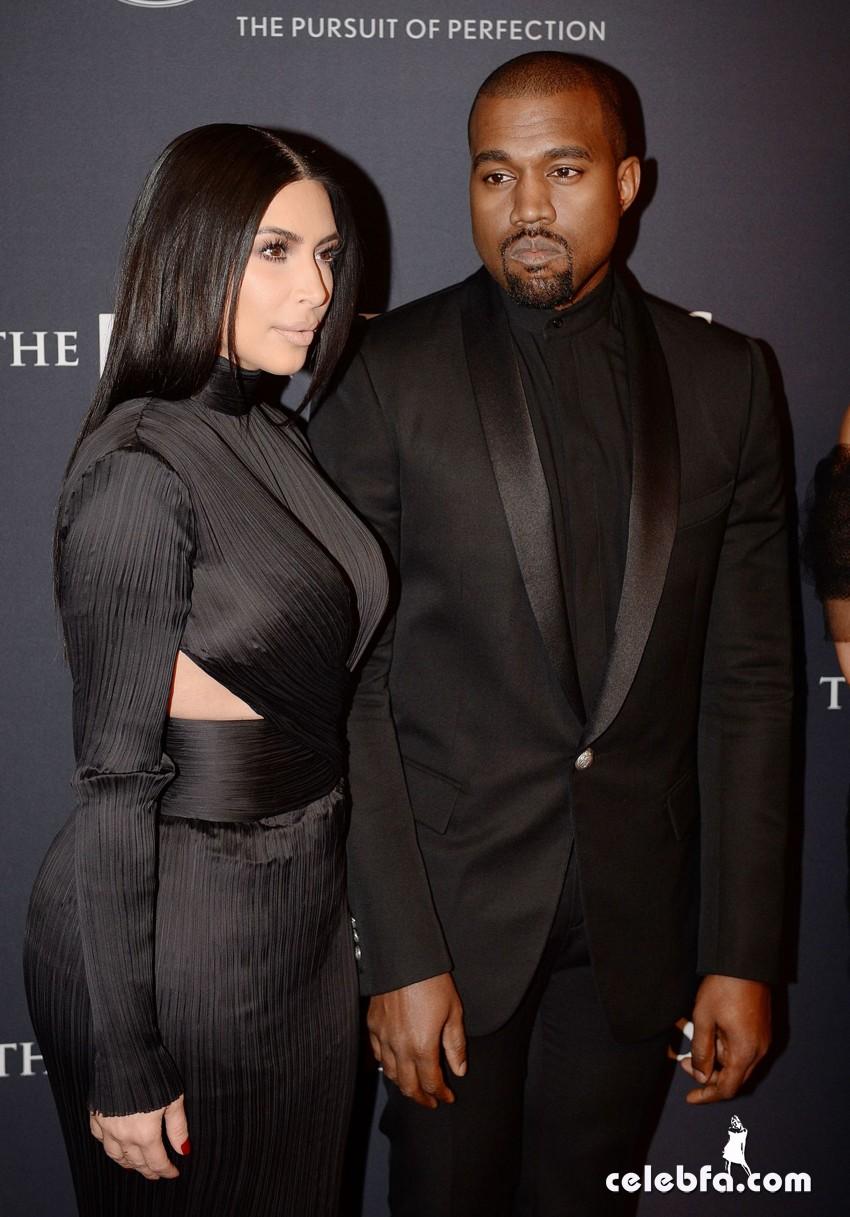 kim-kardashian-bet-honors-2015 (5)