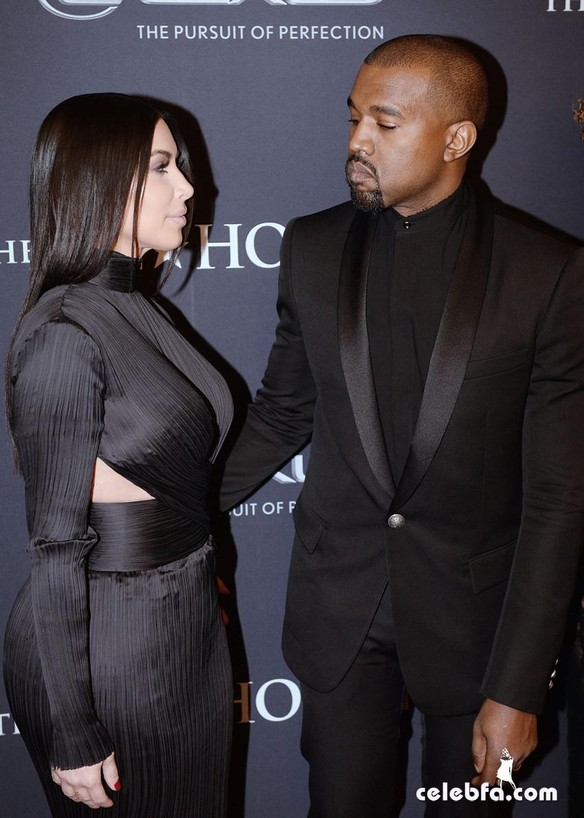 kim-kardashian-bet-honors-2015 (6)