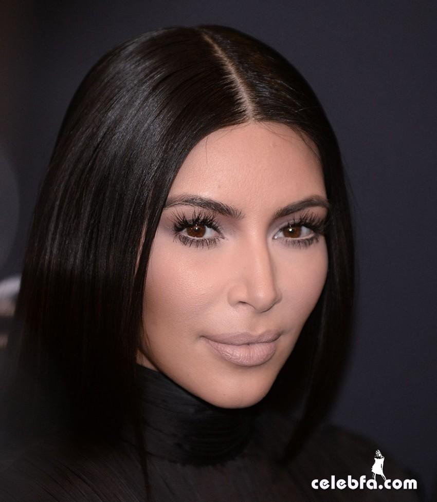 kim-kardashian-bet-honors-2015 (7)