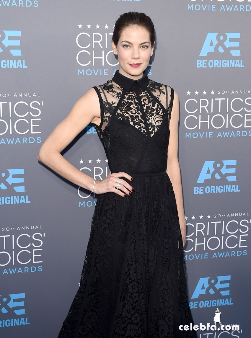 michelle-monaghan-2015-critics-choice-movie-awards (1)