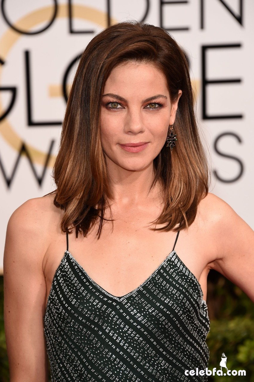 michelle-monaghan-2015-golden-globe-awards (1)