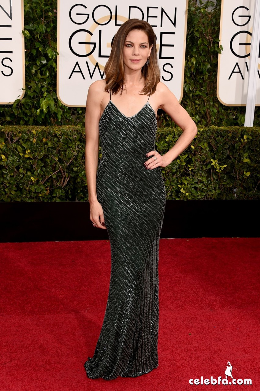 michelle-monaghan-2015-golden-globe-awards (2)