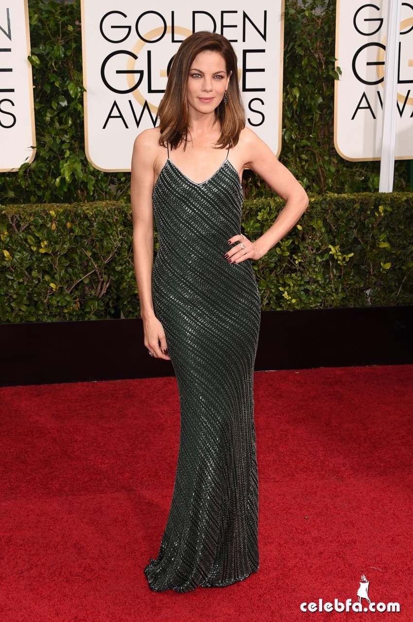michelle-monaghan-2015-golden-globe-awards (3)