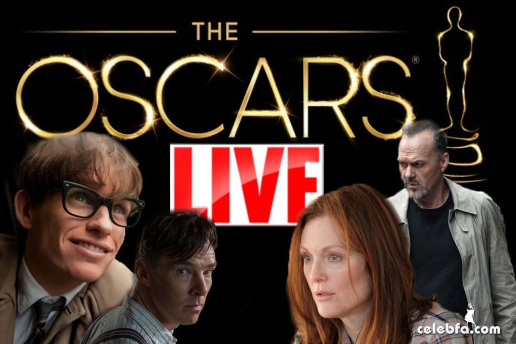 Oscars-2015-LIVE-MAIN