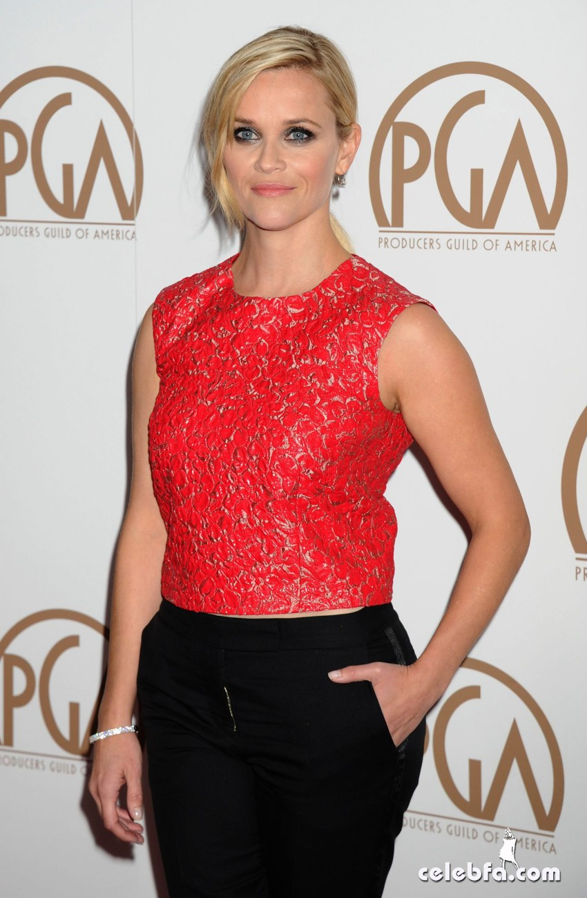 reese-witherspoon-2015-producers-guild-awards (1)