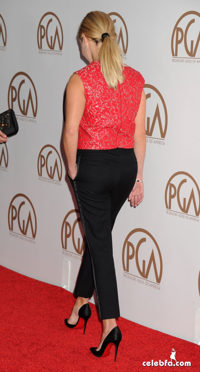 reese-witherspoon-2015-producers-guild-awards (2)