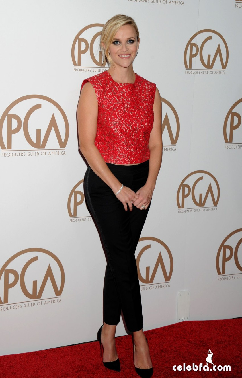 reese-witherspoon-2015-producers-guild-awards (3)