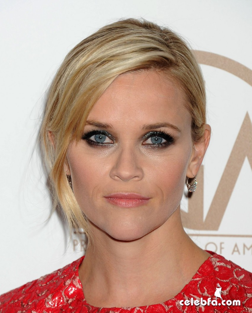 reese-witherspoon-2015-producers-guild-awards (4)