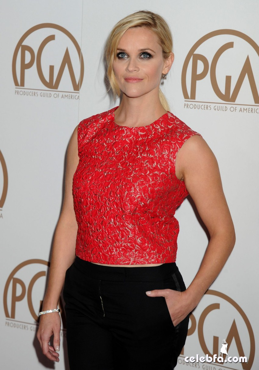 reese-witherspoon-2015-producers-guild-awards (5)