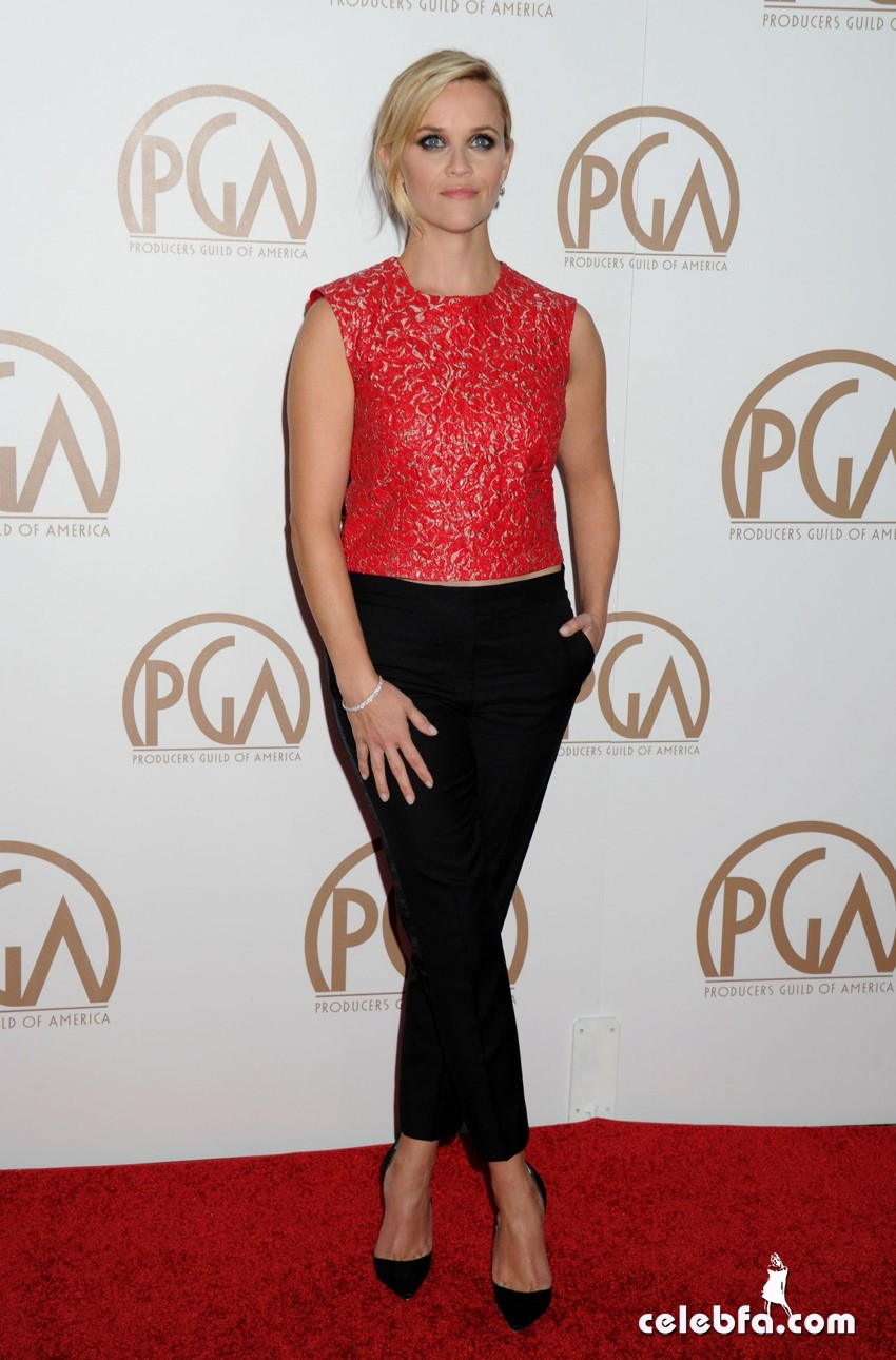 reese-witherspoon-2015-producers-guild-awards (6)