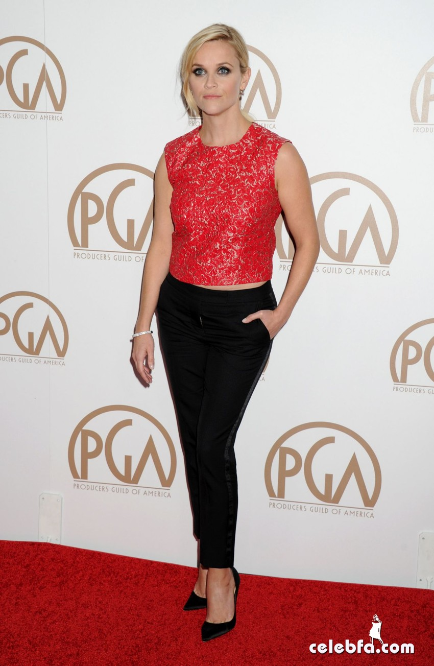 reese-witherspoon-2015-producers-guild-awards (7)