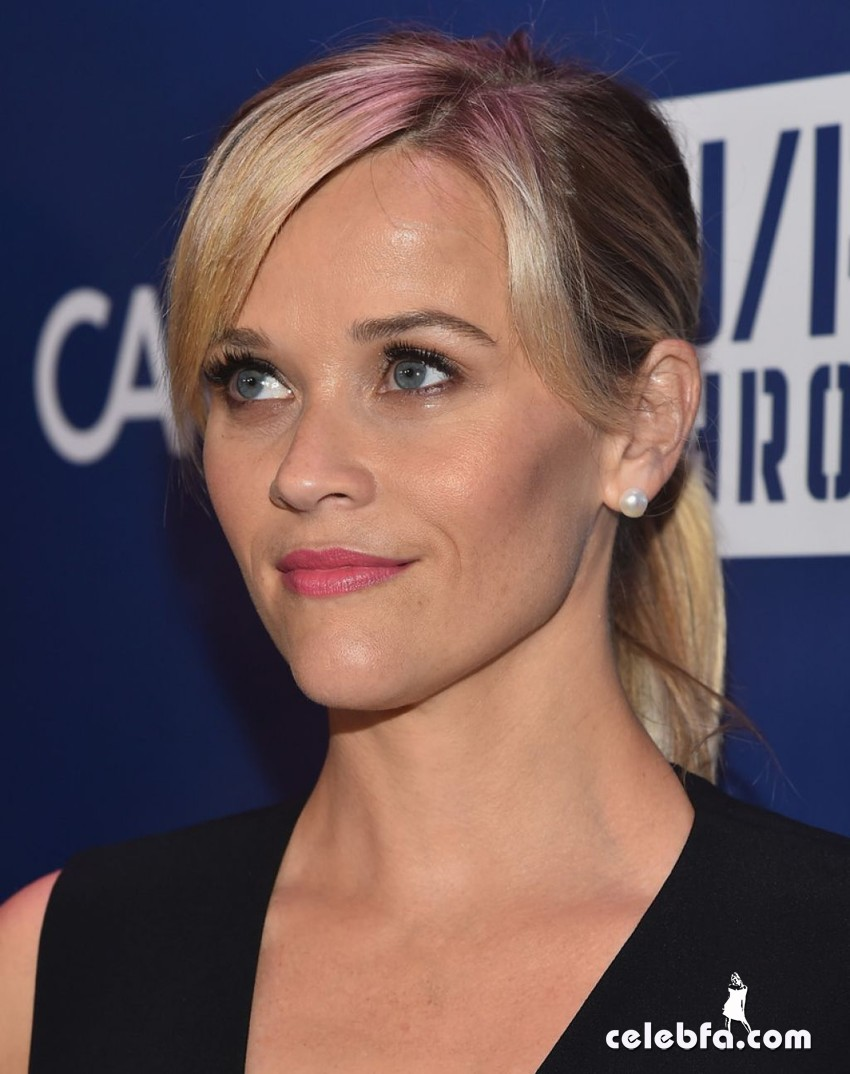 reese-witherspoon-2015-sean-penn-friends-help-haiti-home-gala (5)