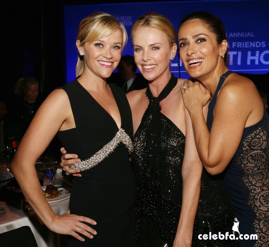 reese-witherspoon-2015-sean-penn-friends-help-haiti-home-gala (7)