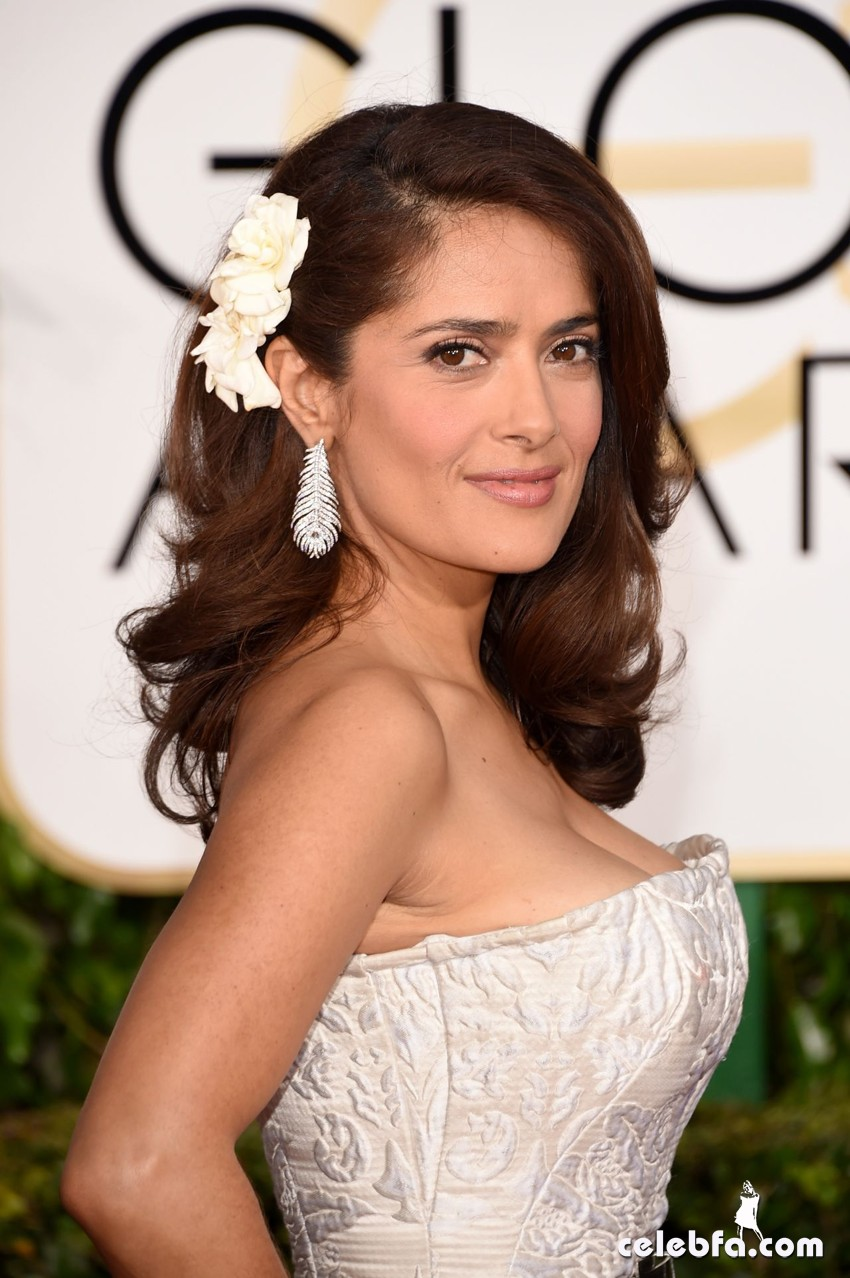 salma-hayek-2015-golden-globe-awards (1)