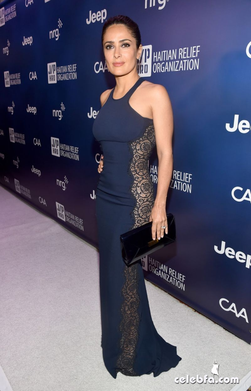 salma-hayek-2015-sean-penn-friends-help-haiti-home-gala (1)