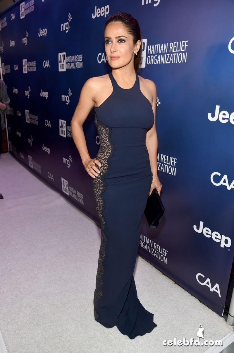 salma-hayek-2015-sean-penn-friends-help-haiti-home-gala (2)